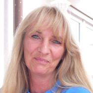 Christiane Springer